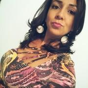 Renata Dos Santos Oliveira