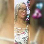 Jessy Mirella