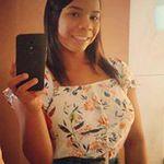 Raissa Santos