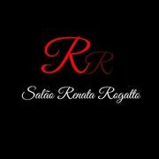 Salão Renata Rogatto