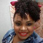 Andressa Souza Carvalho