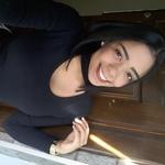Larissa  Barreto