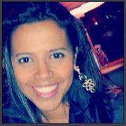 Thiane Rodrigues