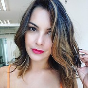 Oseane Dias