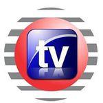 Webtv Registro