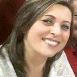Eliete Sousa