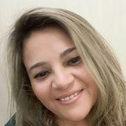 Ilda Santana