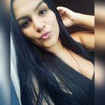 Carolina Cristina