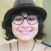 Manuella Viríssimo