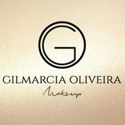 Gilmarcia  Souza