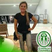 Andrea Regado