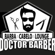 DOCTOR BARBER