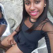 Cassiane Santos
