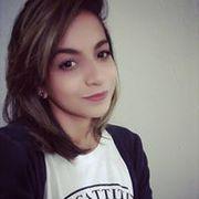 Nayana Oliveira