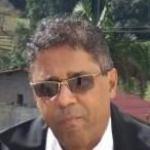 Braz Souza