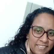 Renata  Marques dos Santos