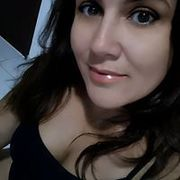 Luisa Andrade