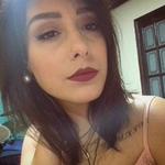 Clara Zumpano
