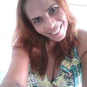 Claudia Saldanha