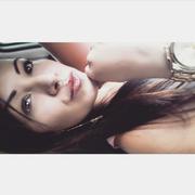 Milene  Ferreira Lima
