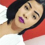 Thalia Silva