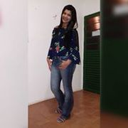 Luanne Rodrigues