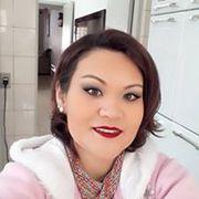 Fabiana Nakaya