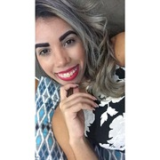Lanna Oliveira