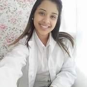 Mirella Gregório