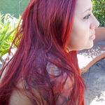 Laura Carolina Domingues