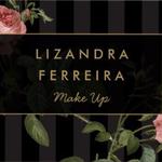 Lizandra Ferreira