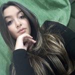 Brenda Moraes