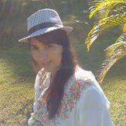Liliane Gomes