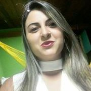 Rafaela Mirelly