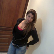 Tatiane Silva