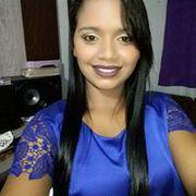 Ludimila Martins