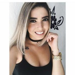 Fabiana Gontijo da silva