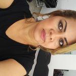 Sheila  Ferreira da Silva