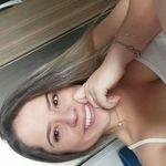 Andressa  Sabrina