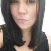 Renata Gonsalo