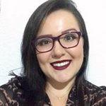 Jéssica Susini Costa