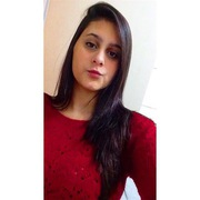 Rayane  Ferreira