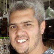 Thiago Perroni