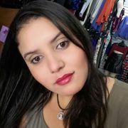 Joyce  Nicacio