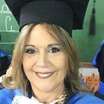 Cynthia Dalvi
