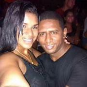 Leane Silva