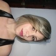 Andrea Melo Xavier