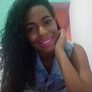 Deisy Soares