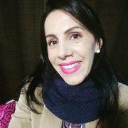 Rosângela Almeida