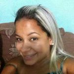 Raquel Neres